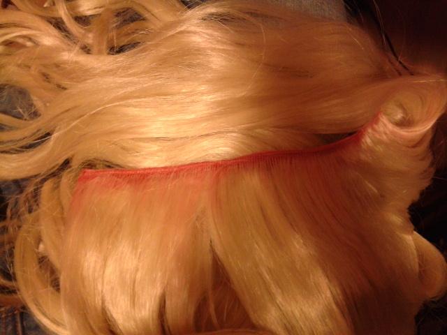 Ein Muss Für Rotes Haar Directions Von La Riché In Der Farbe Poppy