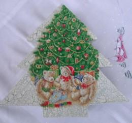 Basteln Für Weihnachten Page 9 Bastelfrau