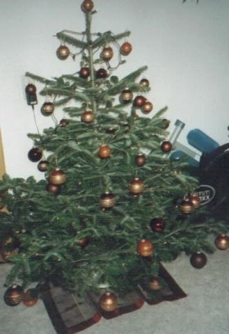Basteln Für Weihnachten Page 7 Bastelfrau