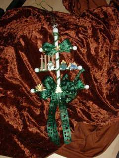 Basteln Für Weihnachten Page 8 Bastelfrau