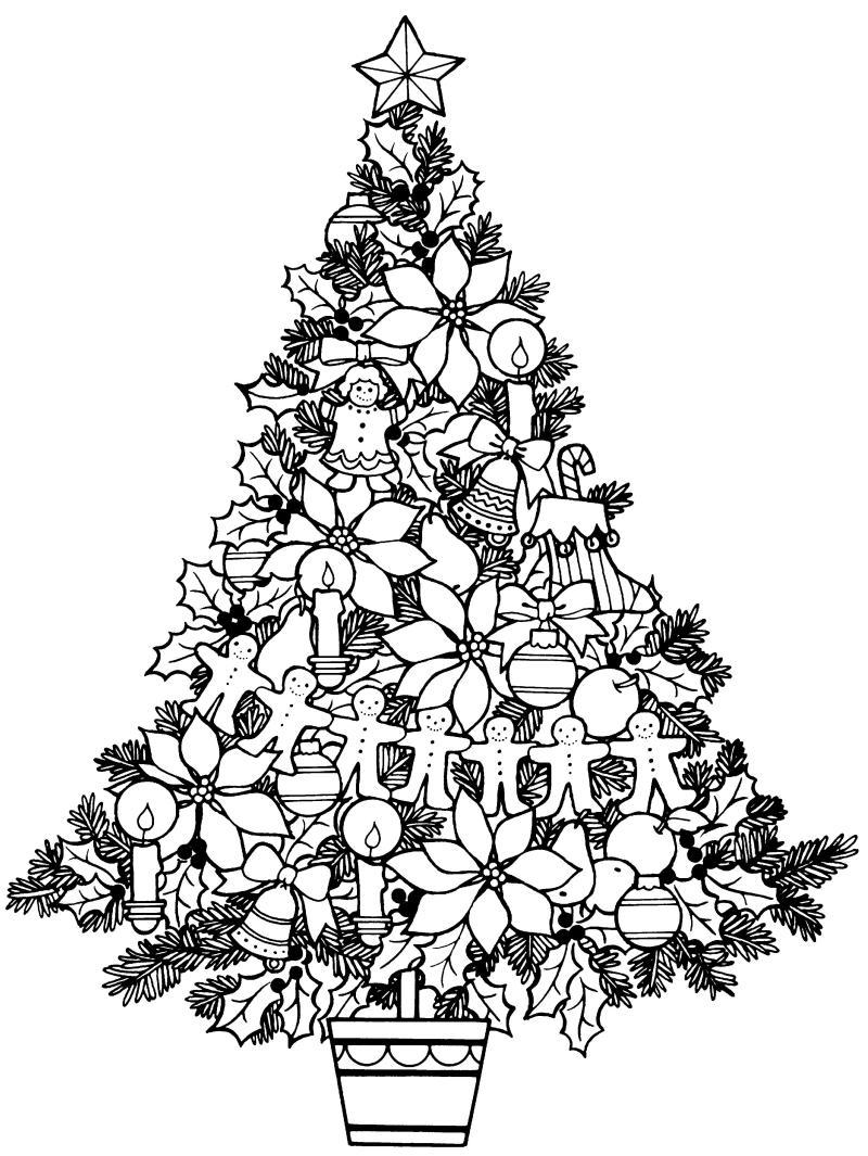 Malvorlagen Weihnachten Teil 1 Bastelfrau