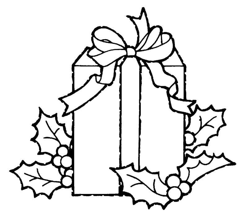 Malvorlagen Weihnachten Teil 2 Bastelfrau