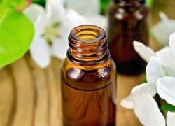 Vom sicheren Umgang mit ätherischen Ölen