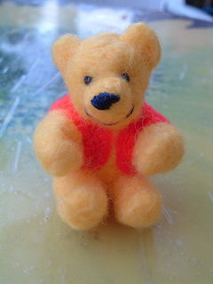 filz-pooh-mini.jpg