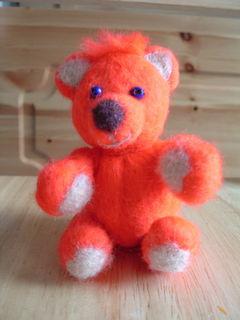 filz-roter-teddy-mini.jpg