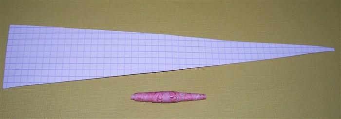 papierperlen11.jpg