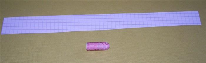 papierperlen12.jpg