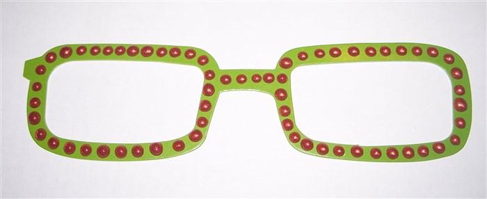 brille2.jpg