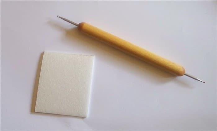 styroporstempel-material.jpg