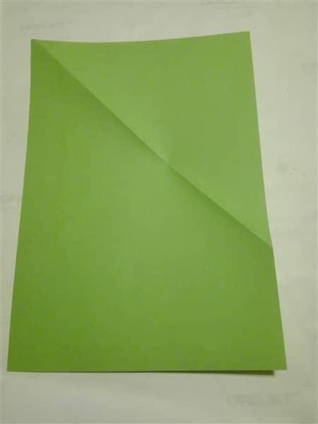 papierbaum1.jpg