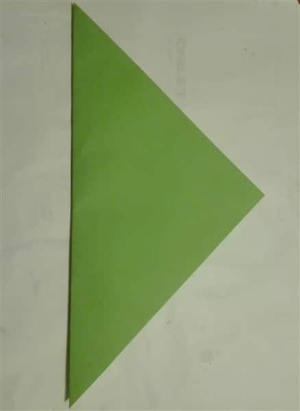 papierbaum3.jpg