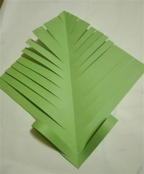 papierbaum6.jpg