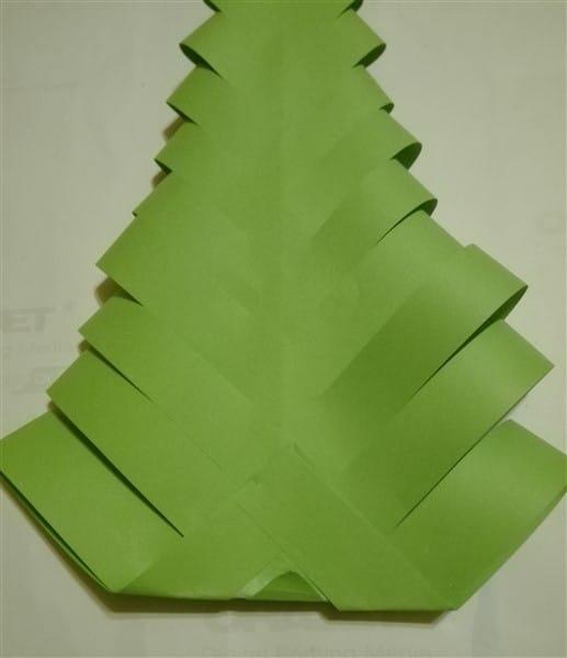 papierbaum7.jpg