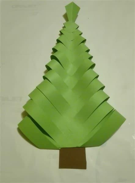 papierbaum9.jpg