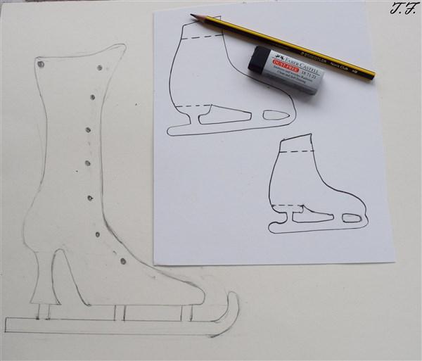 c-vorlage-schlittschuh-zeichnen.jpg