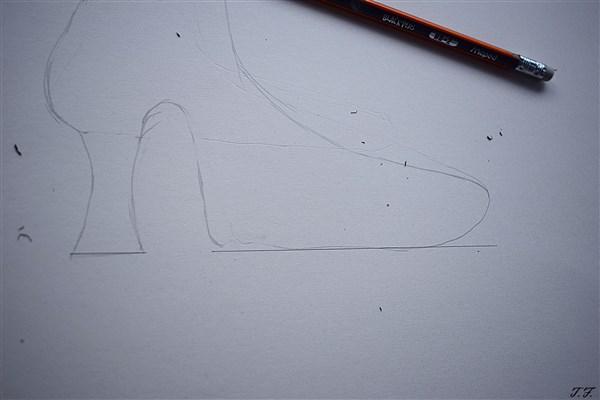 c-vorlage_zeichnen.jpg