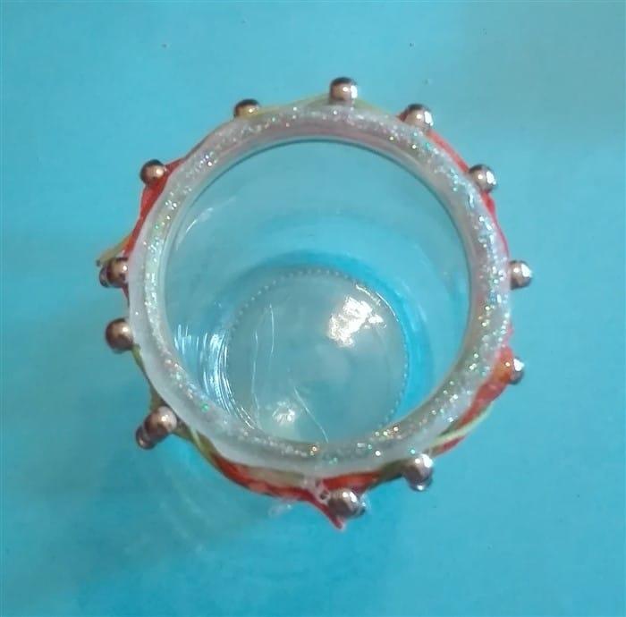 schmuckglas4.jpg