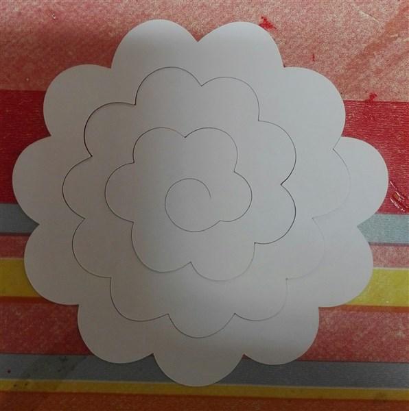 spiralblume14b.jpg