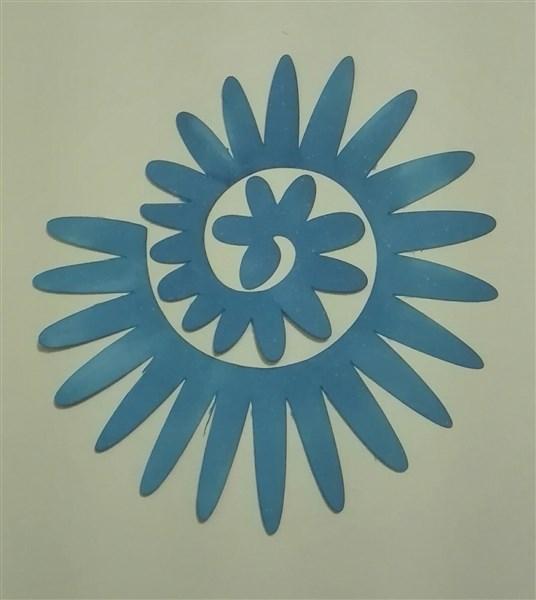 spiralblume2a.jpg