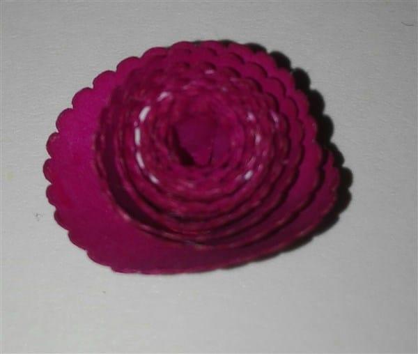 spiralblume4.jpg