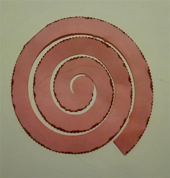 spiralblume4c.jpg