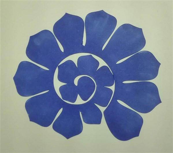 spiralblume5a.jpg