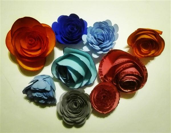 spiralblumen.jpg
