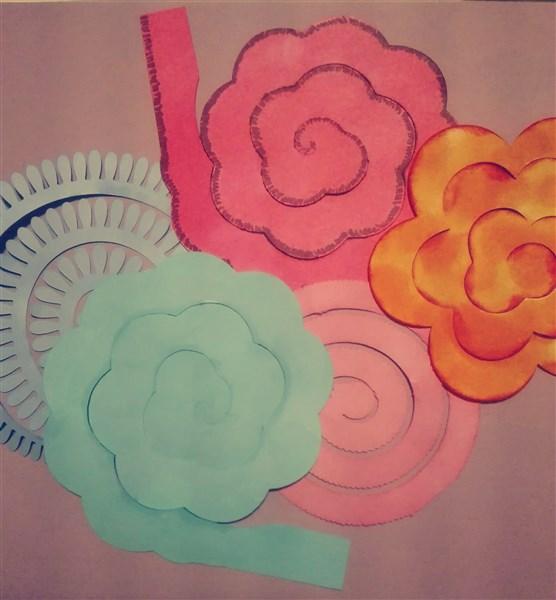 spiralblumen1.jpg