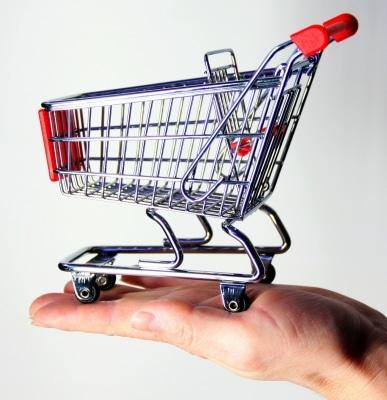Der Traum vom eigenen Online-Shop: So einfach geht online verkaufen