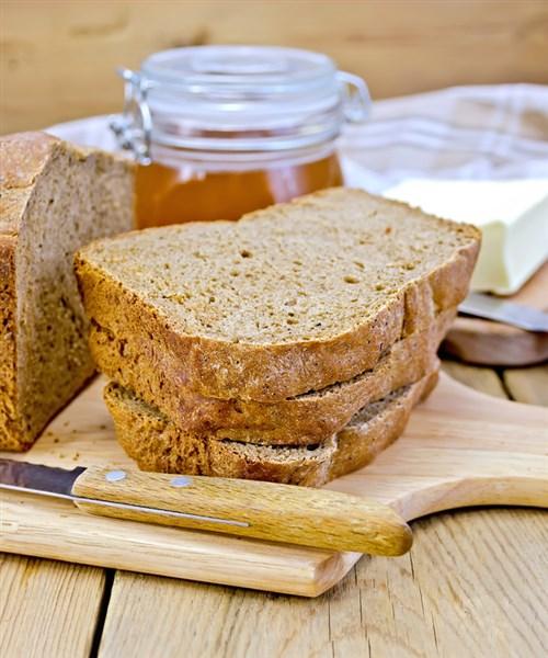Brot in der Küche - Tipps und Wissenswertes