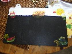 Küchentafel