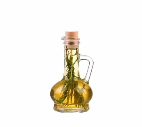 Speiseöle aromatisieren