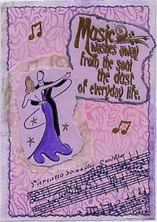 SB Musik