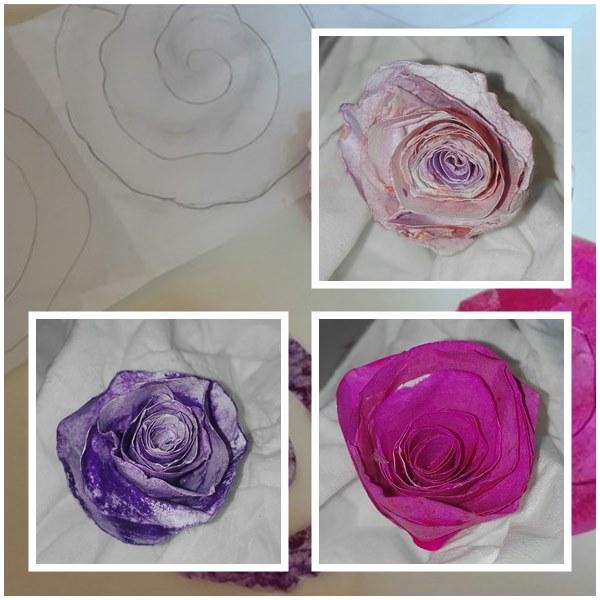 spiralblumen103.jpg