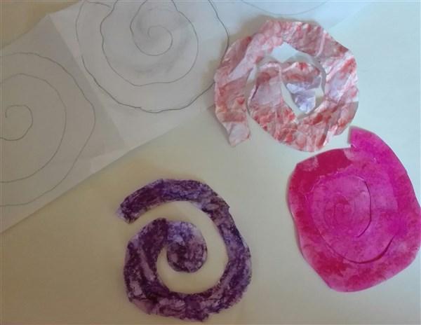 spiralblumen5a.jpg