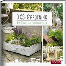 XXS Gardening: Die Magie der Miniaturgärten