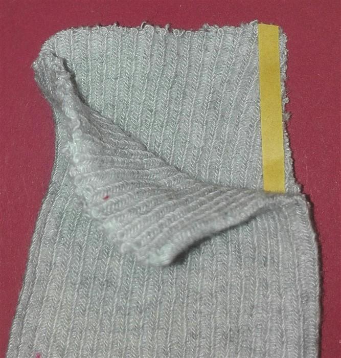 strumpfkleid-grau-schwarz4.jpg