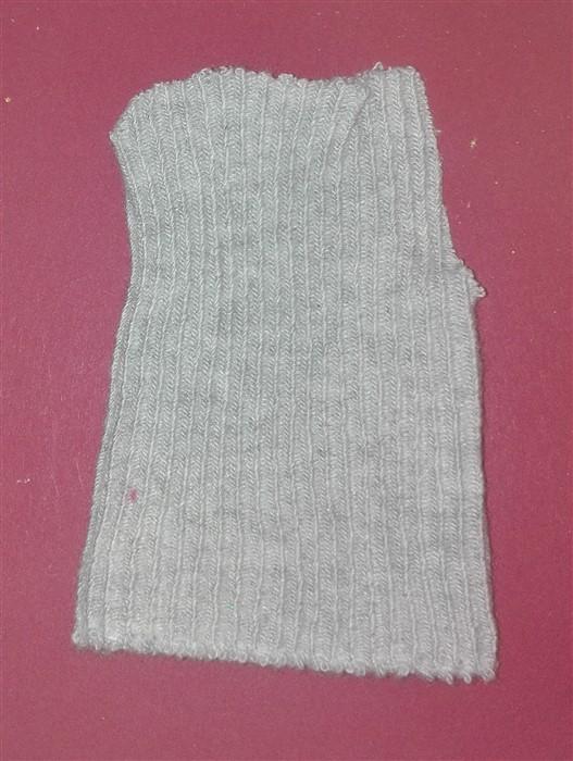 strumpfkleid-grau-schwarz5.jpg