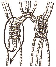 Erbsknoten