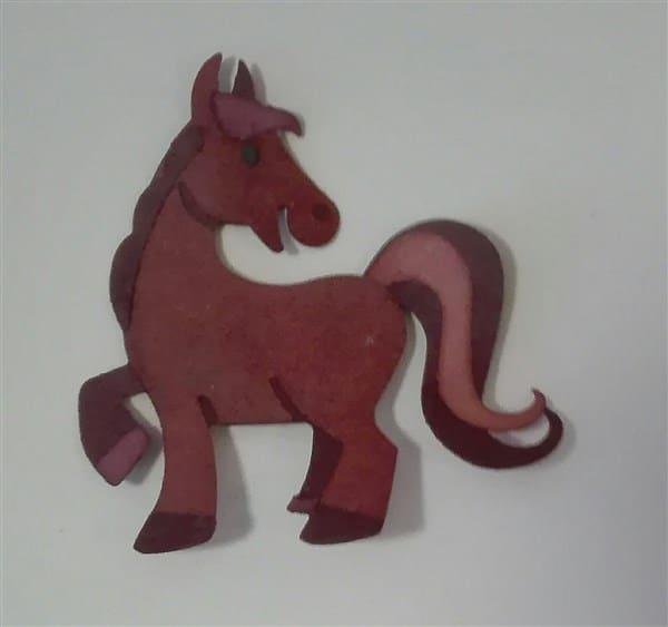 pferd1000.jpg