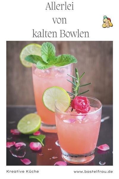 Bowlen - Tipps, Tricks und Rezepte