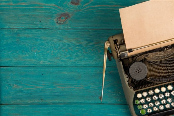 Geschäftsideen für Kreative Bücher und E-Books schreiben