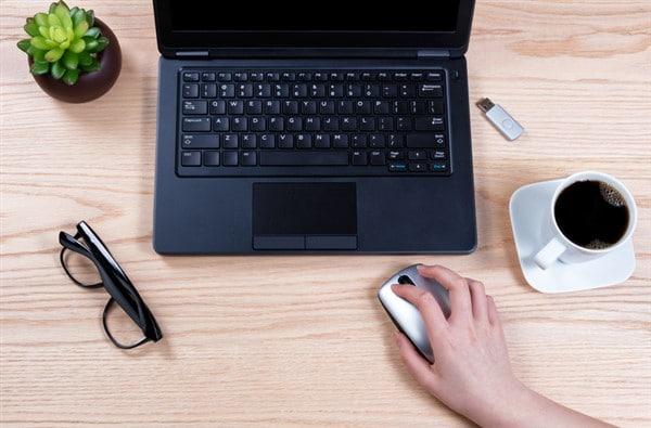 Geschäftsideen für Kreative Blog betreiben