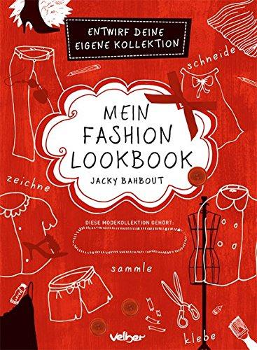 Mein Fashion Lookbook