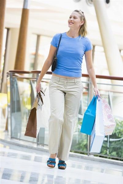 8 Lifestyle Tipps für Gesundheit und Schönheit