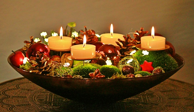 advent-wreath-1069961_640