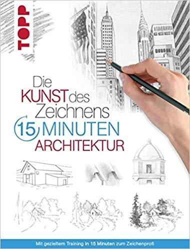 15 Minuten Architektur