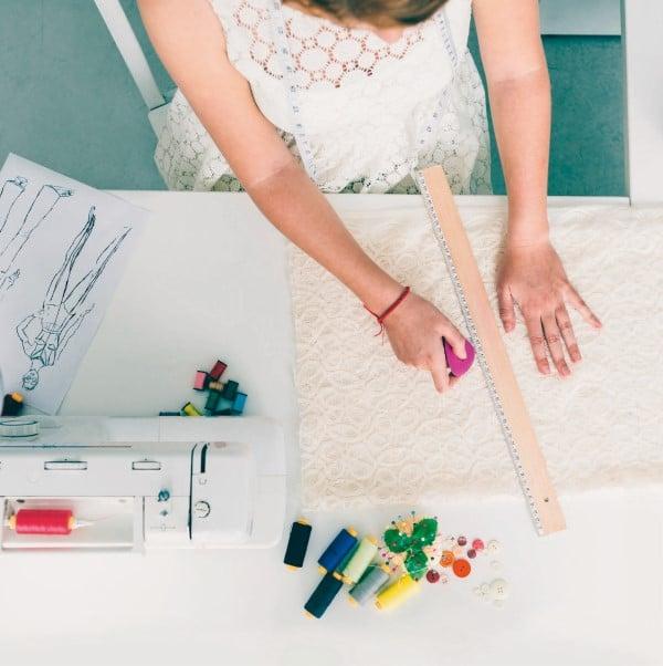 Kostenlose Atelier-Workshops bei MT Stofferie