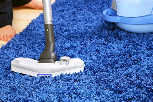DIY Teppichreiniger: Hausmittel für die Teppichreinigung