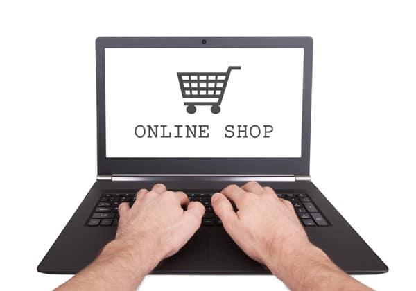 Wie du deinen eigenen Online Shop erstellst